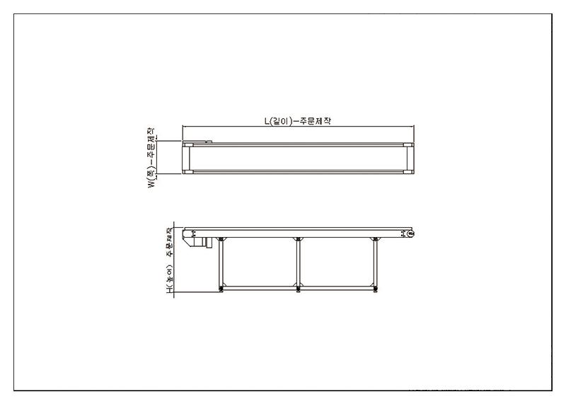 1Phase 220V 1~4kW/h